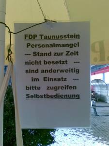 fdp_taunus1