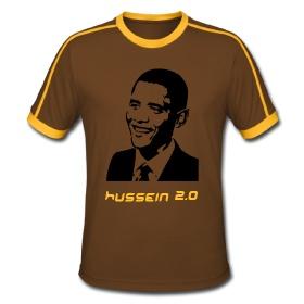 hussein202